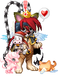 caitsith511's avatar