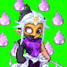 orichidiu's avatar