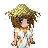 iStill Fly's avatar