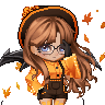 The_Forbidden_Memory's avatar