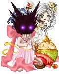 MsJuneBaby's avatar