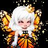 Usako YueTu's avatar