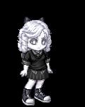 emo_vamp_chik's avatar