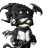 Sephiro Dragon's avatar