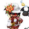 Smallyify's avatar