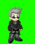 TidalDragon's avatar