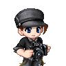 Saaburu's avatar