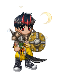 DemonEyes03's avatar