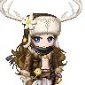 Oniisan's avatar
