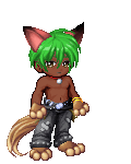 TalonCroft's avatar