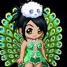 kajaome501's avatar