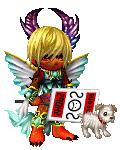 Kip_Dog123's avatar