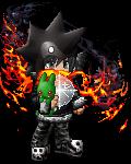 BlackStarRavenX's avatar