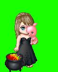 Tanna10's avatar