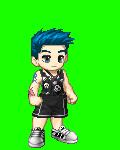 josh474's avatar