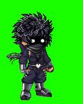 Boner The Boned's avatar