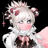 Spirit of Mischief's avatar