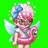 Rainbow Related Explosion's avatar