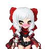 yuki_66_66's avatar
