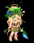 Vazlamule's avatar