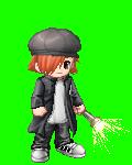 Tikay_The_Kid's avatar