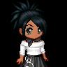 sio127's avatar