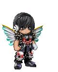 hey im bak world ii's avatar