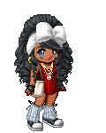 iFamous415's avatar