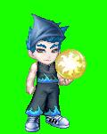 deaszax's avatar