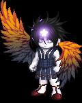 Erebus Knight