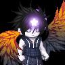 Erebus Knight's avatar