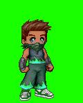 go DAWGS go's avatar