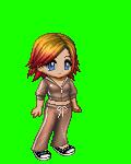 bad_girl_Tamara's avatar