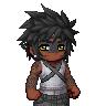 AIR JORDAN J3's avatar
