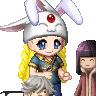 Autty92's avatar