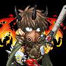 Hasius's avatar