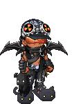 videogamer199's avatar