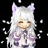 WishxHope's avatar