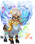 dreamforeternity's avatar