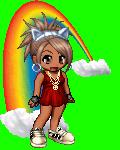 annabanana911's avatar