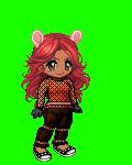blueberrypie101's avatar