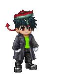 snoop144's avatar