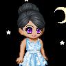 Rosie_0215's avatar