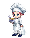 Chef_Rose_and Lady