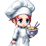 Chef_Rose_and Lady's avatar