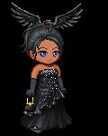 goddess4262's avatar
