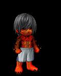 xFallen-Shadow-Wolfx's avatar