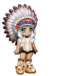 II Sweet Huggles II's avatar