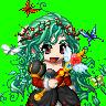 princess clau's avatar