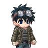 Pat116's avatar